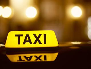 Best Taxi Service in Trivandrum