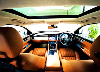 Luxury Car Rental in Trivandrum,Kochi