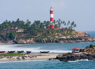 Trivandrum Tour Package
