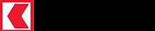 owkb_logo.png