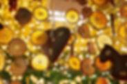 Weihnachtsmarkt-orange.jpg
