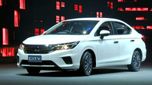 Honda City Wedding Car Rental in Trivandrum
