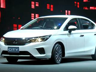 Honda City Wedding Car Rental in Trivandrum