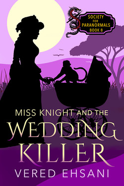 MissKnightAndTheWeddingKillerFACEBOOK_DL
