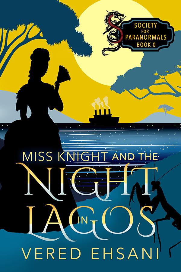 MissKnightAndTheNightInLagosFACEBOOK_DLR