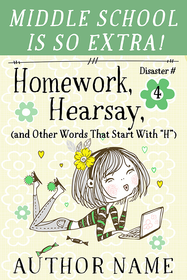 Homework, Hearsay, and Other...