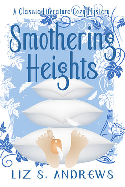Smothering Heights