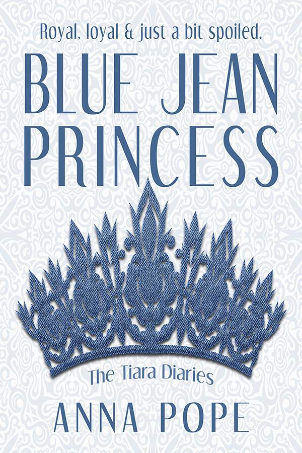 BlueJeanPrincessFACEBOOK_DLRCoverDesigns
