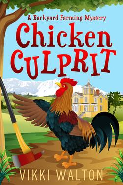 ChickenCulpritFACEBOOK_DLRCoverDesigns20