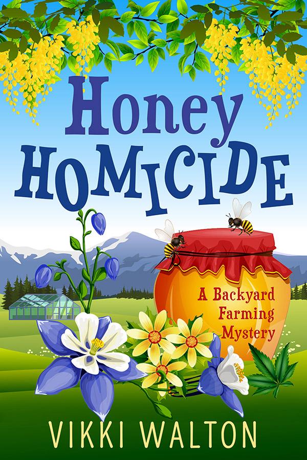 HoneyHomicideFACEBOOK_DLRCoverDesigns202