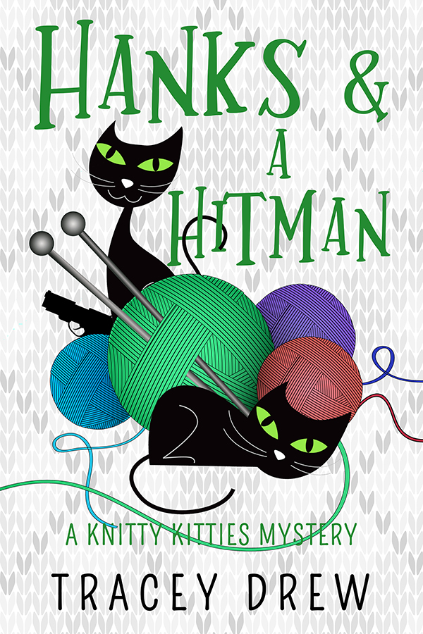 Hanks & a Hitman