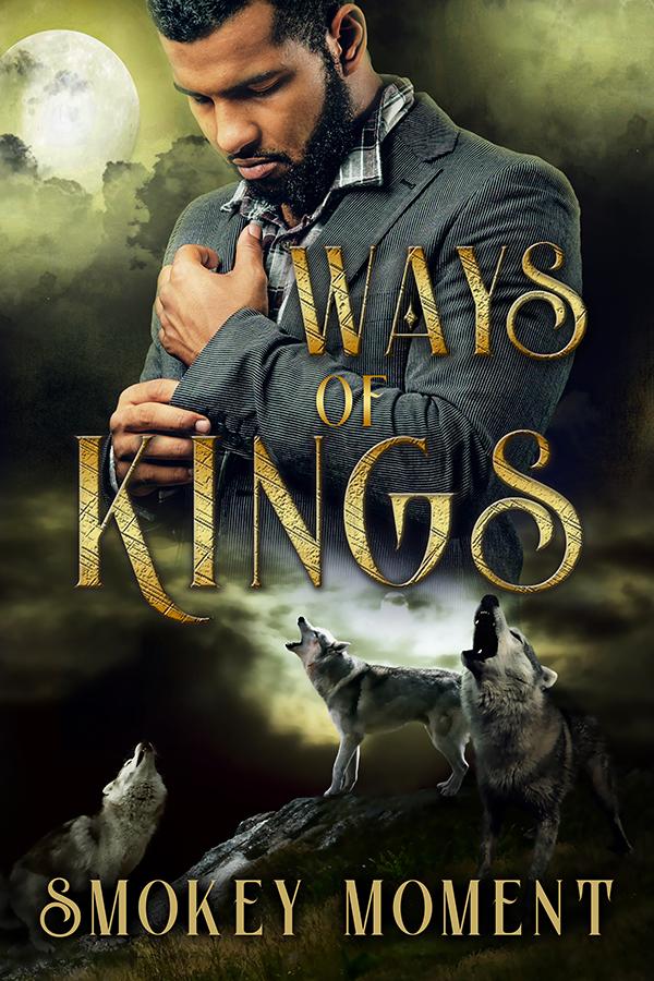 Ways of Kings 1