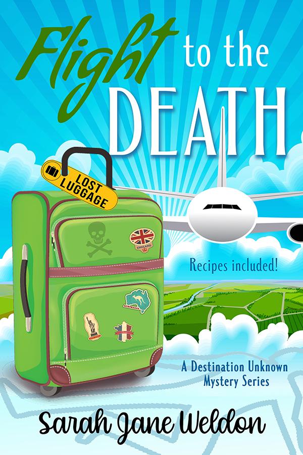 FlightToTheDeathFACEBOOK_DLRCoverDesigns