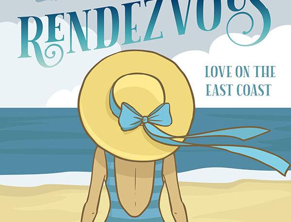 Premade Chick Lit Beach House Romance