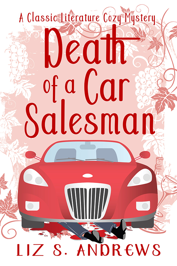 Death of a Car Salesman