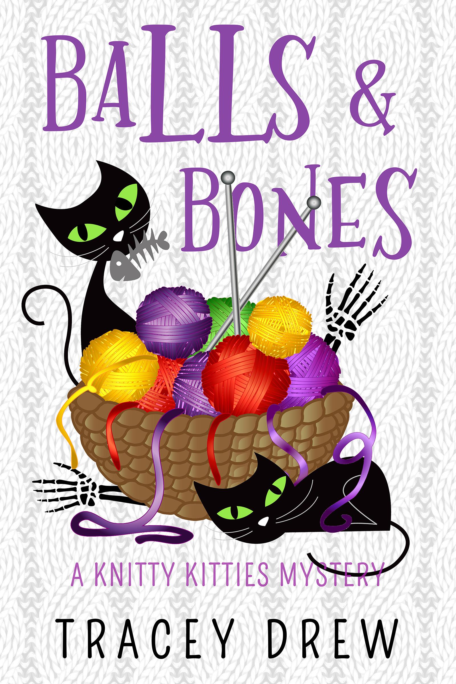 Balls & Bones