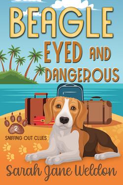 BeagleEyedAndDangerousFACEBOOK_DLRCoverD