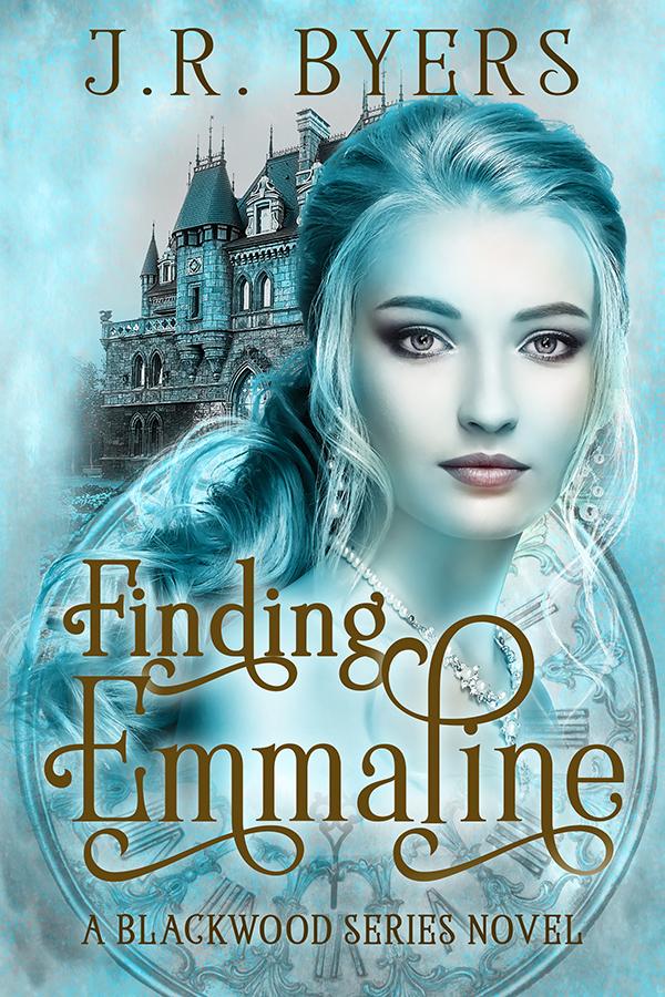 Finding Emmaline