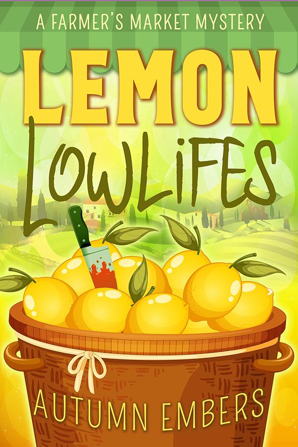 Lemon Lowlifes