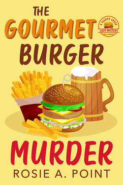 GourmetBurgerMurderFACEBOOK_DLRCoverDesi
