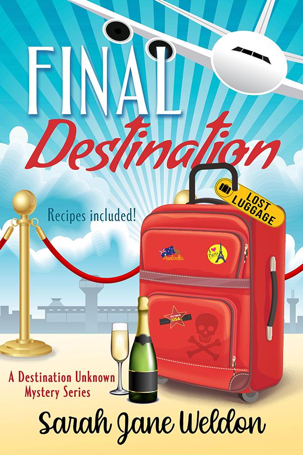 FinalDestinationFACEBOOK_DLRCoverDesigns