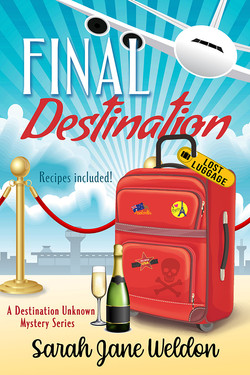 FinalDestinationFACEBOOK_DLRCoverDesigns
