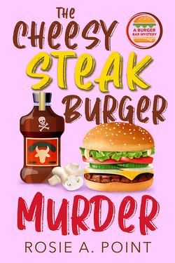 CheesySteakBurgerMurderFACEBOOK_DLRCover