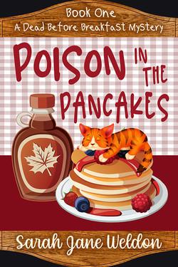 PoisonInThePancakesFACEBOOK_DLRCoverDesi