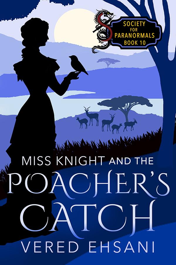 MissKnightAndThePoachersCatchFACEBOOK_DL