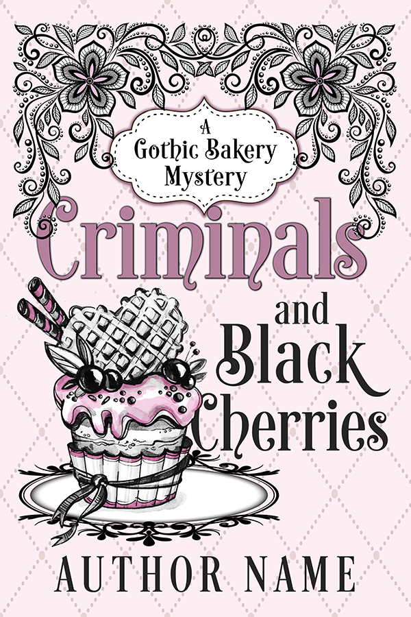 Criminals and Black Cherries