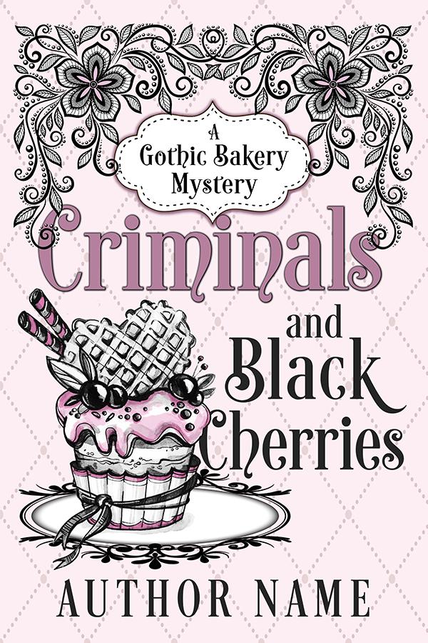 Criminals and Black Cherries
