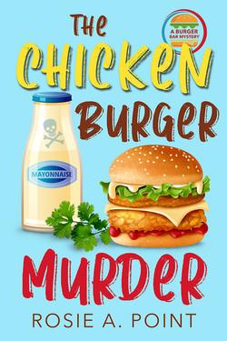 ChickenBurgerMurderFACEBOOK_DLRCoverDesi