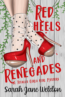 Red Heels and Renegades