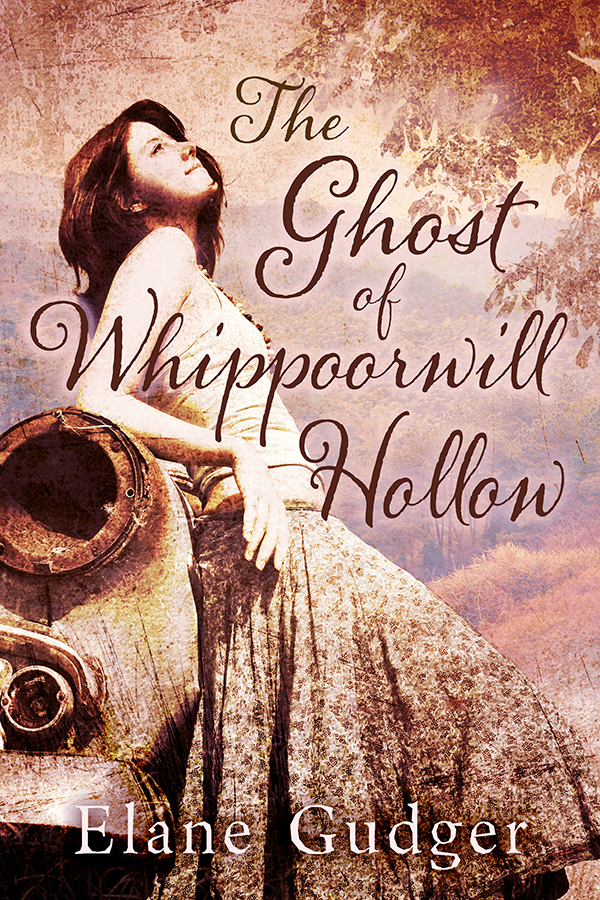 Ghost of Whippoorwill Hollow