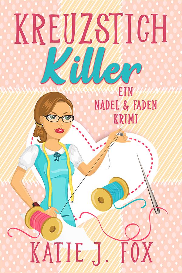 KreuzstichKillerFACEBOOK_DLRCoverDesigns