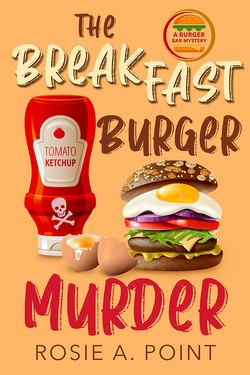 BreakfastBurgerMurderFACEBOOK_DLRCoverDe