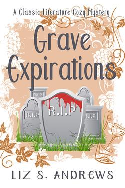 Grave Expirations