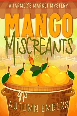 Mango Miscreants