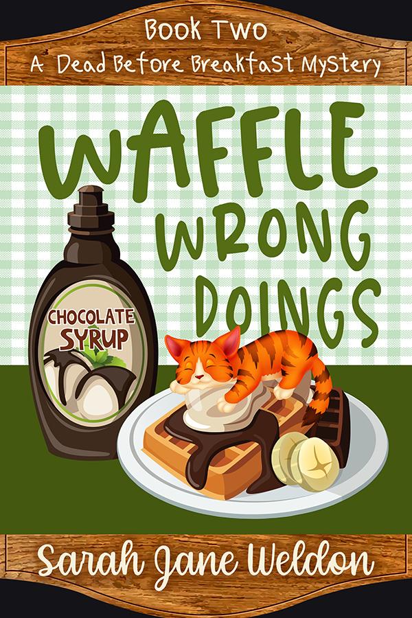 WaffleWrongDoingsFACEBOOK_DLRCoverDesign
