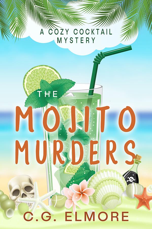 The Mojito Murders
