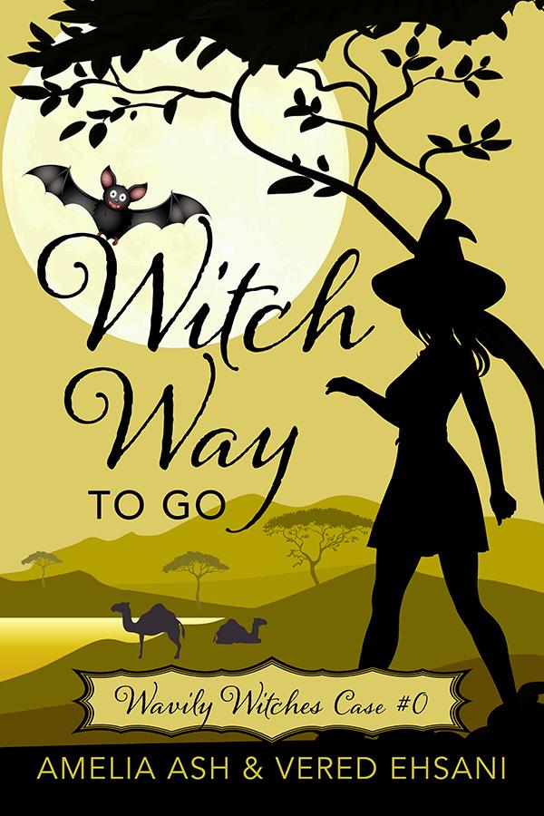 WitchWaytoGoFACEBOOK_DLRCoverDesigns2020