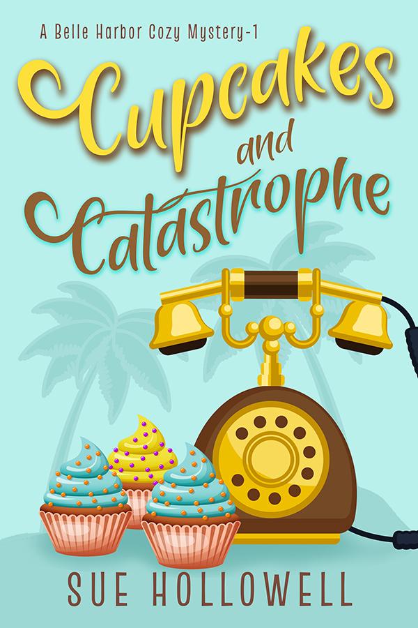 CupcakesAndCatastropheFACEBOOK_DLRCoverD