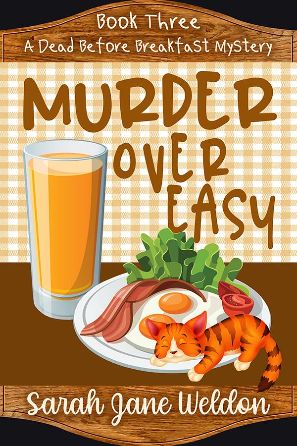 MurderOverEasyFACEBOOK_DLRCoverDesigns20