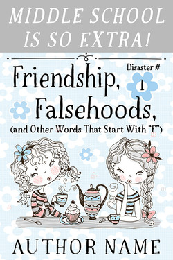 Friendship, Falsehoods, and Other...