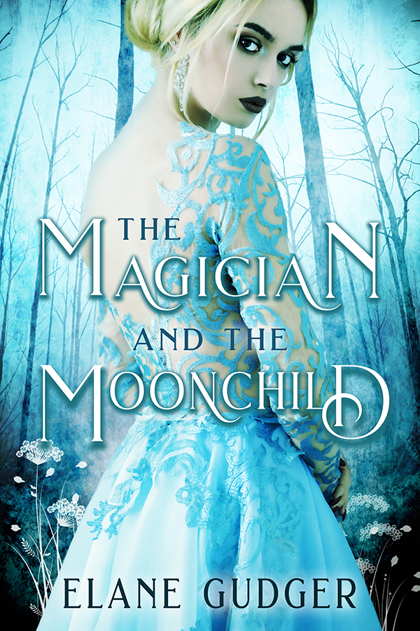 The Magician and the Moonchild