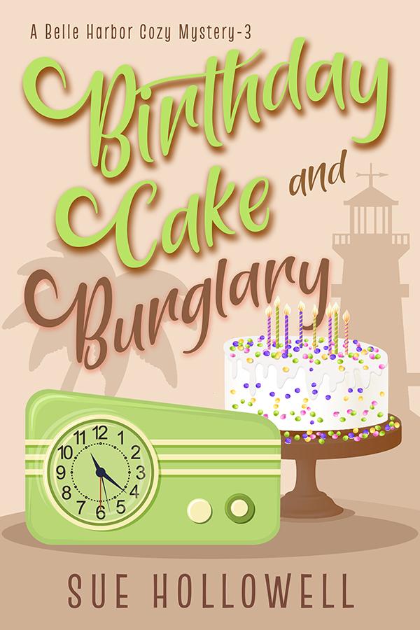 BirthdayCakeAndBurglaryFACEBOOK_DLRCover