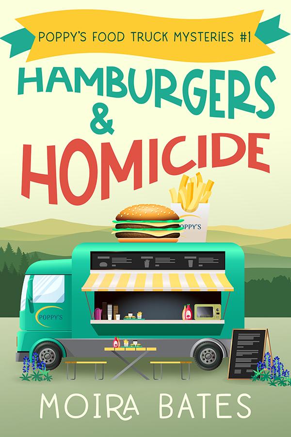 HamburgersAndHomicideFACEBOOK_DLRCoverDe