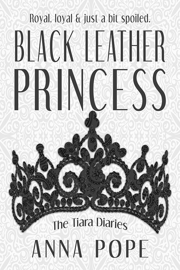 BlackLeatherPrincessFACEBOOK_DLRCoverDes