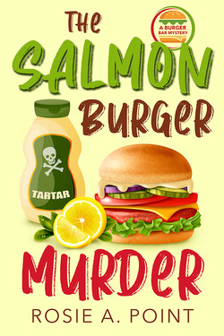 SalmonBurgerMurderFACEBOOK_DLRCoverDesig