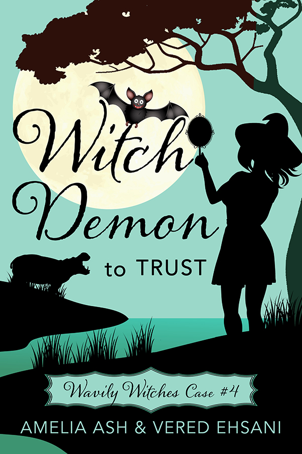 WitchDemonToTrustFACEBOOK_DLRCoverDesign